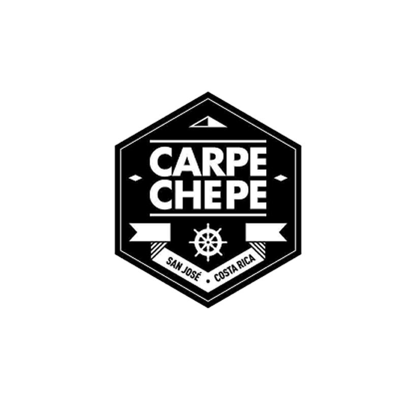 Carpechepe