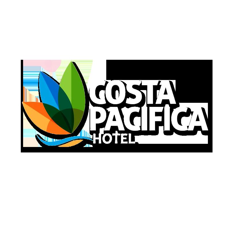 Hotel Costa Pacífica