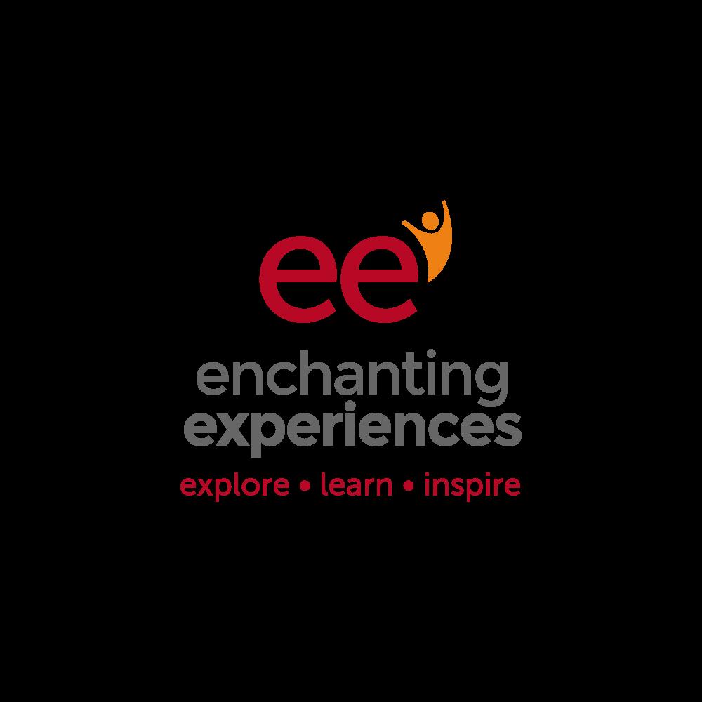 Enchanting Experiences logo