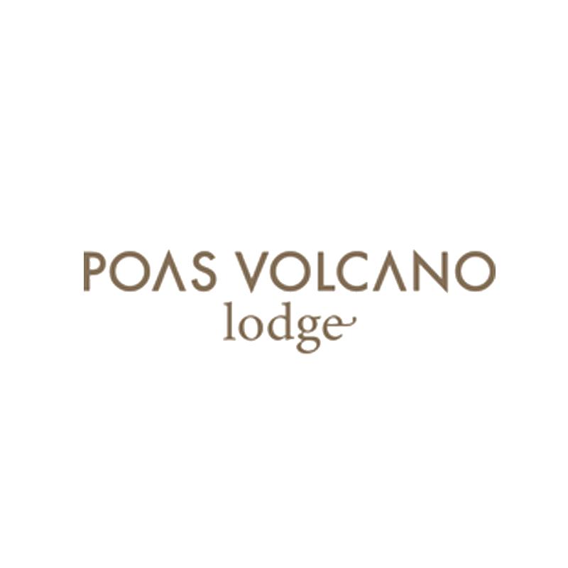 Poás Volcano Lodge
