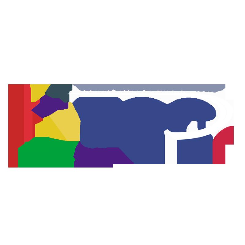 Central America Tourism