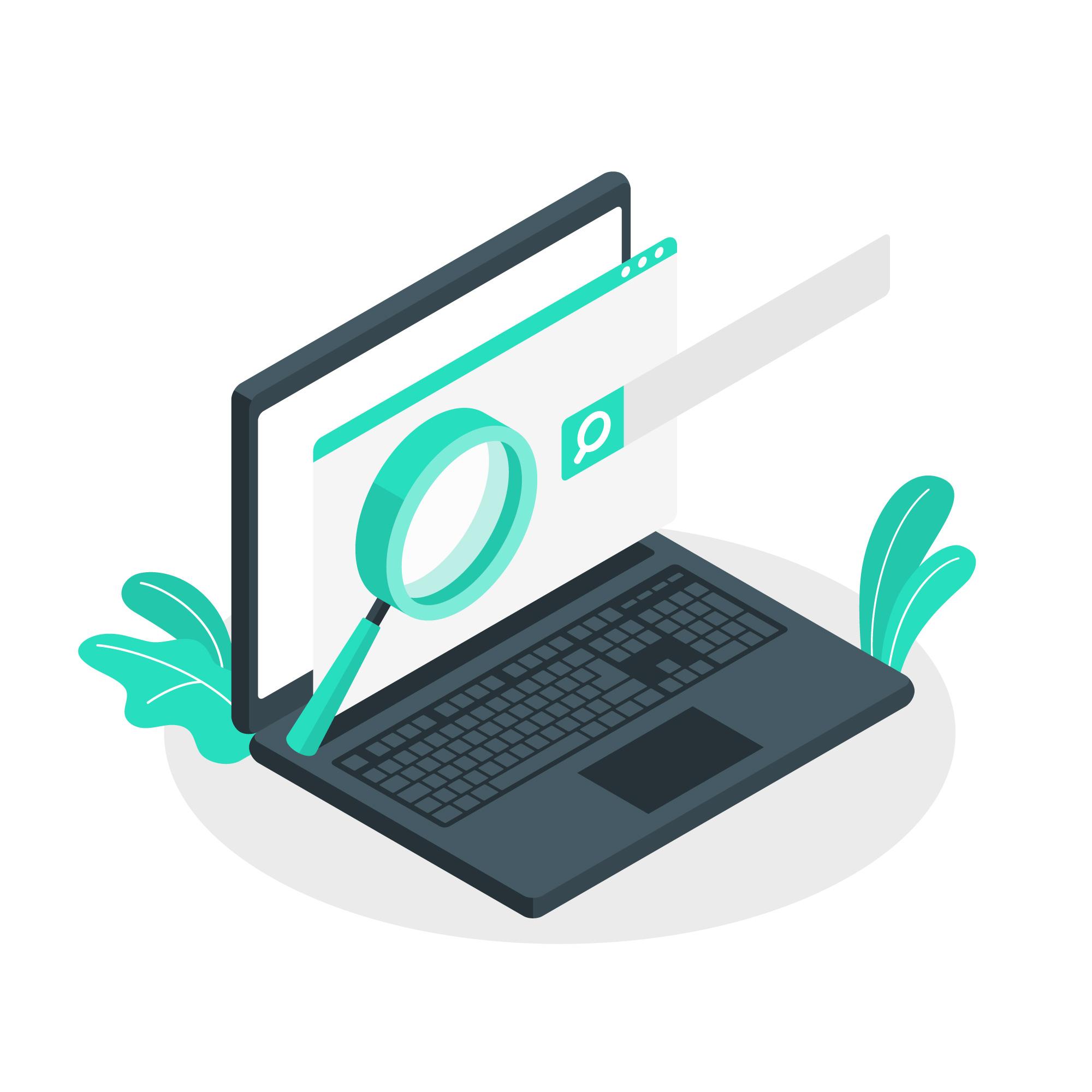 Marketing en motores de búsquedas en línea