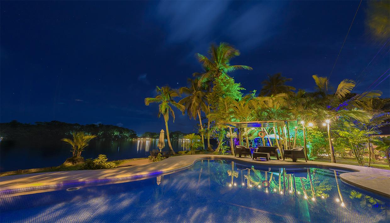 Manatus Hotel - Enchanting Hotels